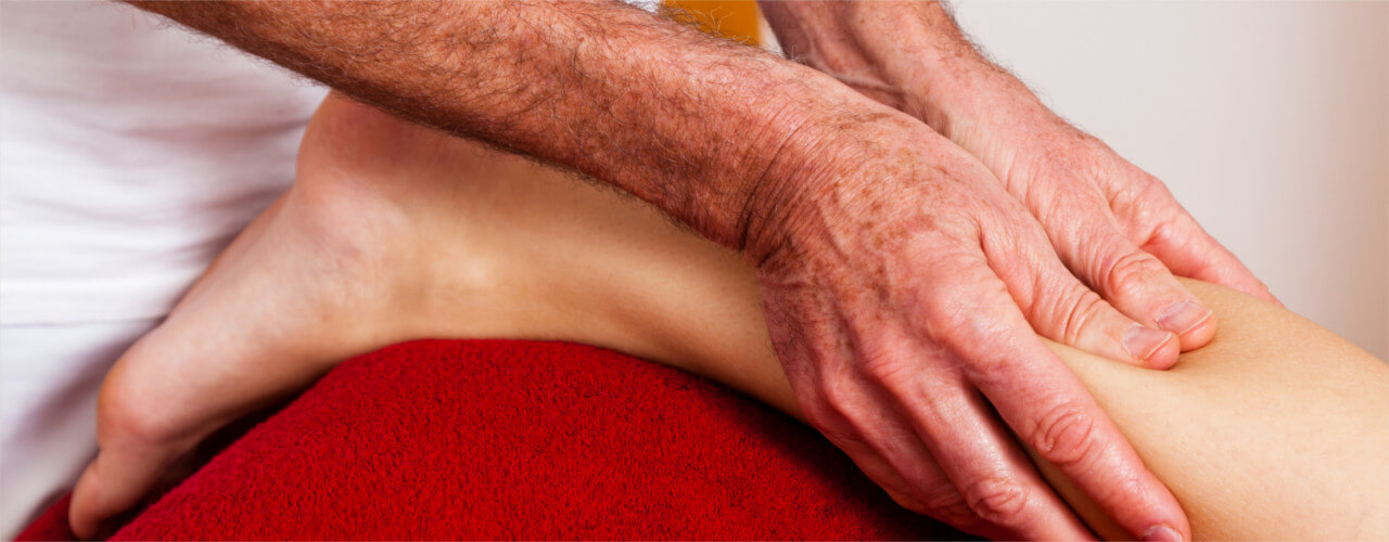 Myofascial Release Tarzana & san fernando valley, CA Physical Therapy